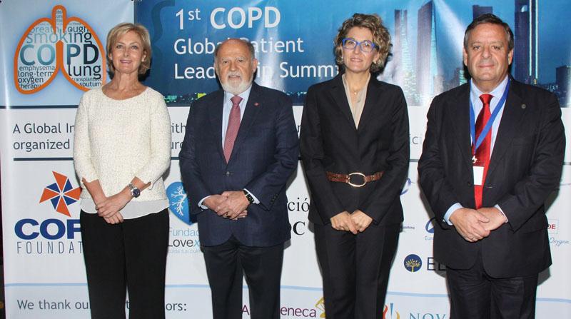 inauguración_COPD
