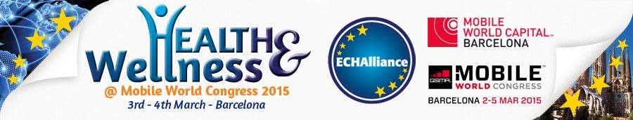 MWC-2015-Final-Banner