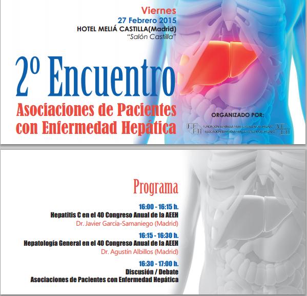 programa pacientes hepaticos