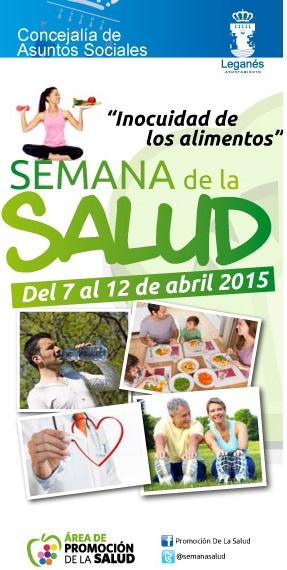 portada SEMANA DE LA SALUD 2015-1