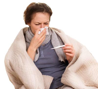 resfriado copy