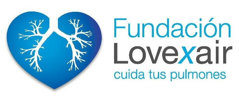 logo lovex centrado