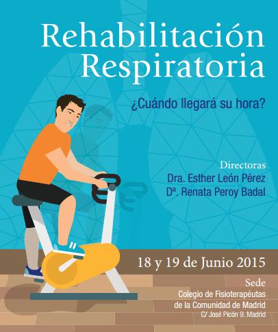 rehabilitacion curso