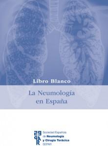 libro_blanco(1)