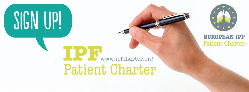 IPF_Patient_Charter