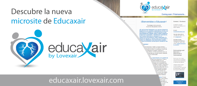 educaxairbanner