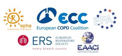 asociaciones europeas