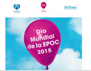 epoc_chiesi