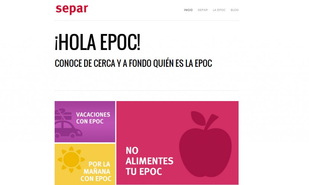 web_epoc_separ