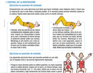 Fisioterapiarespiratoria_consorcisanitariintegral