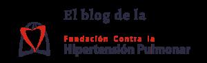 portada-blog-fchp3