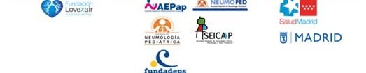 logo_ciudades_saludables_madrid