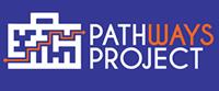 logo_pathways