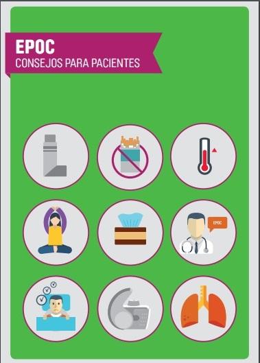 consejos_pacientes
